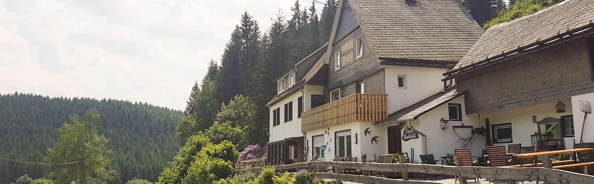 Landgasthof Nesselbach - EDIT_Exterior-4.jpg