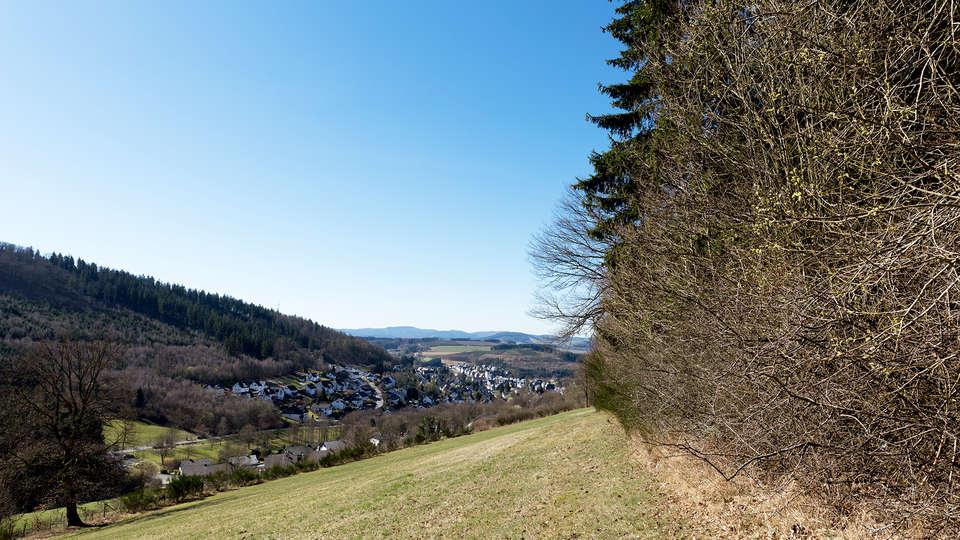 Landgasthof Nesselbach - Edit_Schmallenberg.jpg