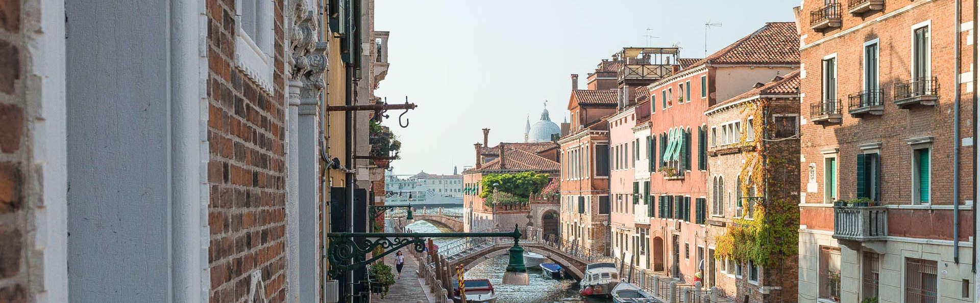 Axel Hotel Venezia - Adults Only - EDIT_EXTERIOR.jpg