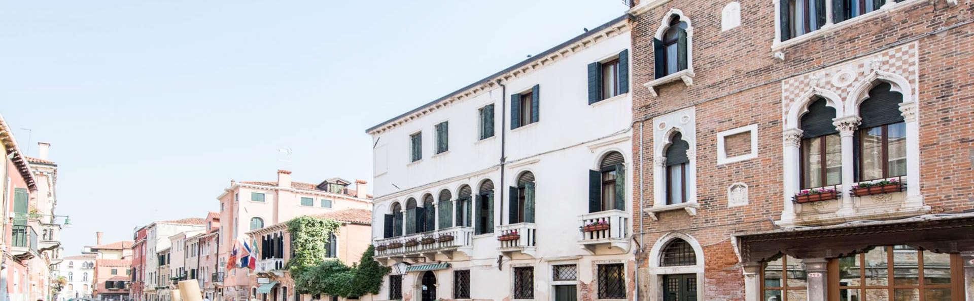 Axel Hotel Venezia - Adults Only - EDIT_EXTERIOR-5.jpg