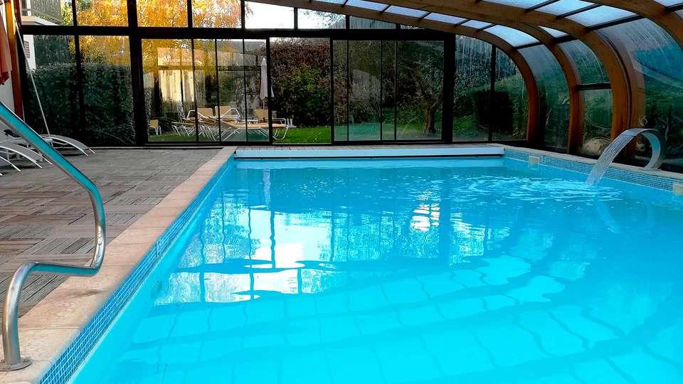 Tulip Inn Residence Honfleur  - EDIT_NEW_POOL.jpg