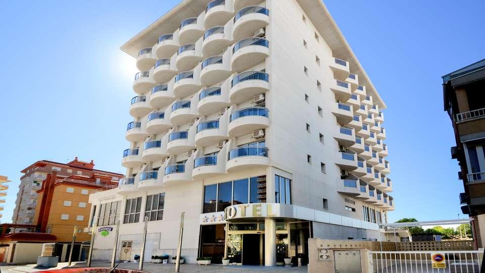 Hotel Miramar Playa - EDIT_N2_FRONT_01.jpg