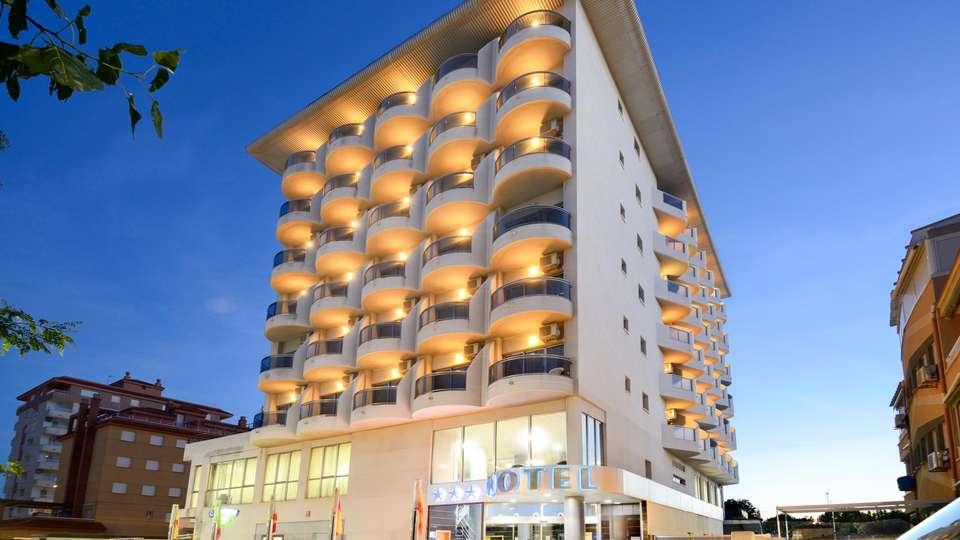 Hotel Miramar Playa - EDIT_N2_FRONT_03.jpg