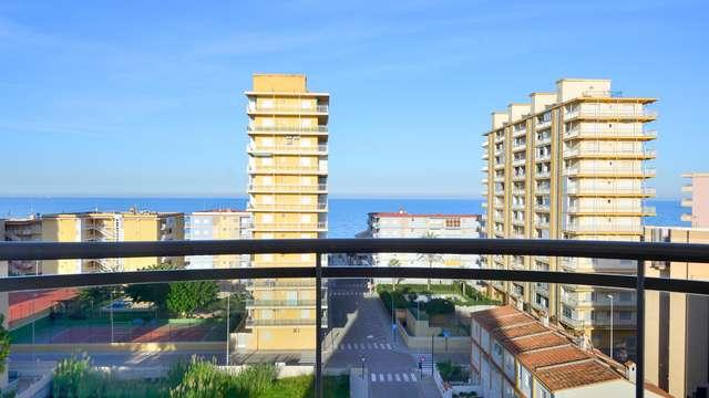 Hotel Miramar Playa