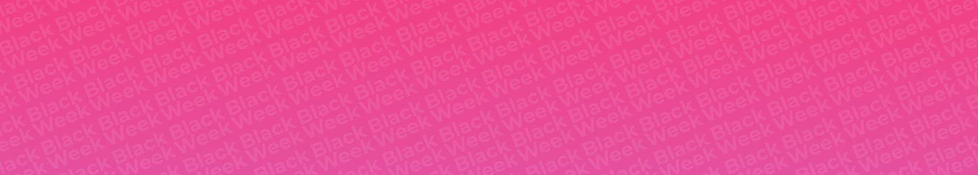 Weekendje weg Special Black Week