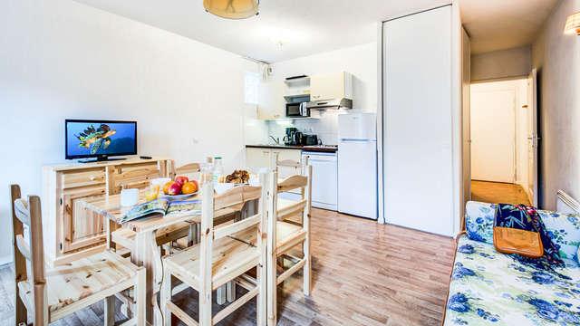 Residence Illixon - Vacanceole