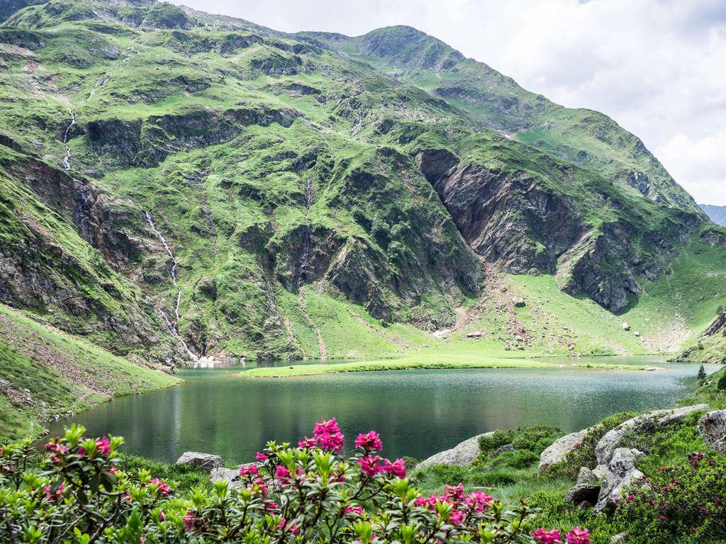 Séjour France - Évadez-Vous au pied des Pyrénées  - 3*