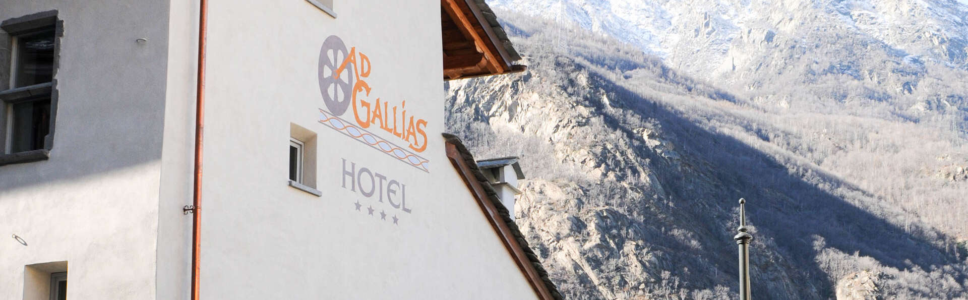 Hotel Ad Gallias - EDIT_NEW_EXTERIOR.jpg