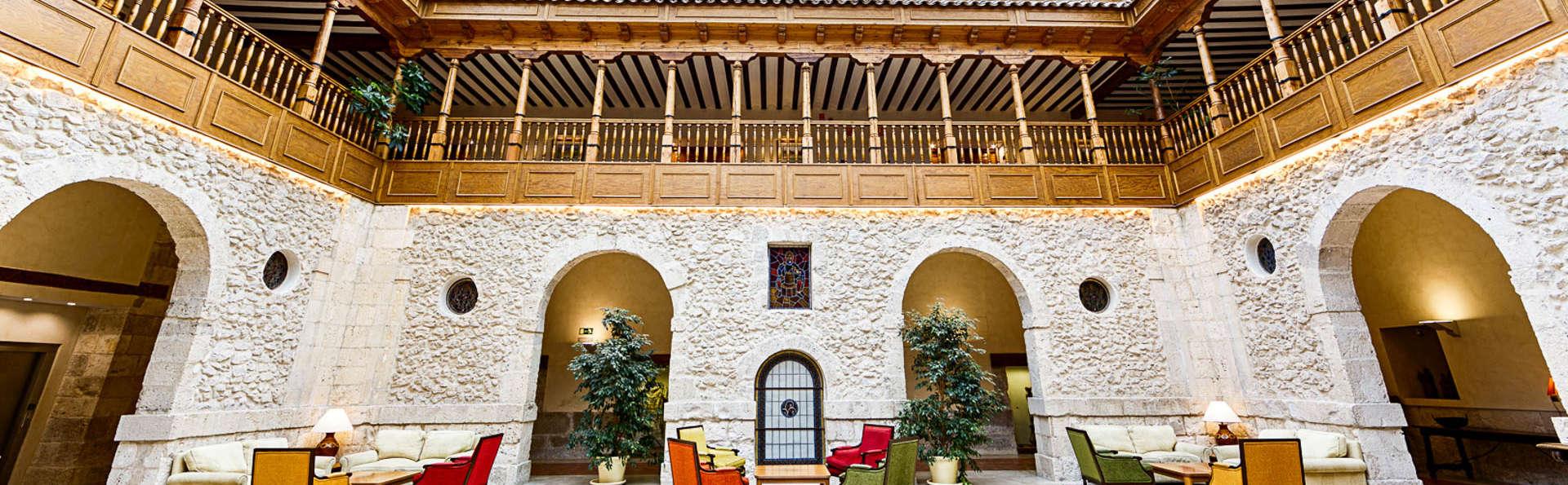 Hotel Spa Convento Las Claras - EDIT_N2_LOOBY-8.jpg