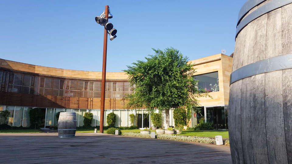 Hotel Pago del Vicario - EDIT_NEW_EXTERIOR-4.jpg