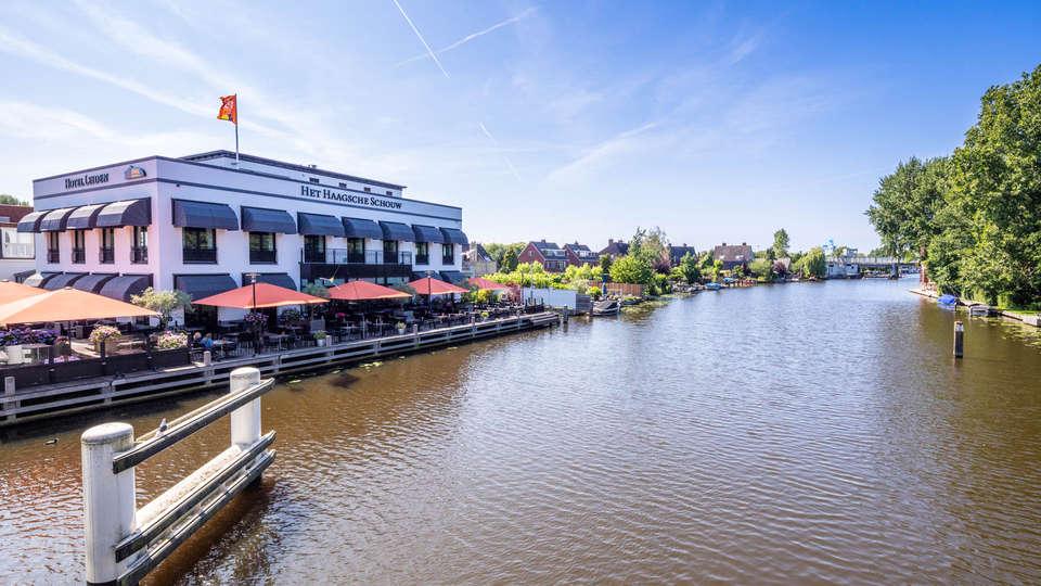 Van der Valk Hotel Leiden - EDIT_NEW_FRONT.jpg