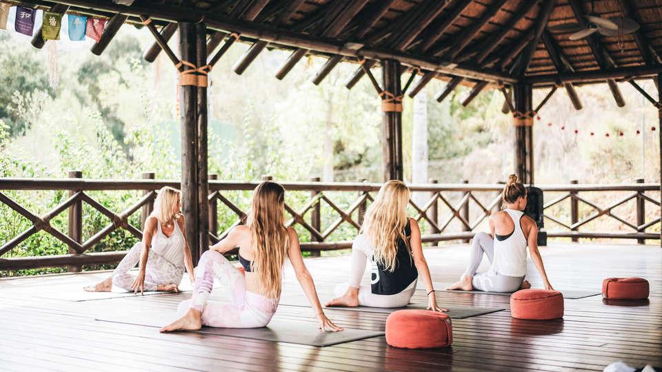 Shanti Som Wellbeing Retreat (Adults Only) - EDIT_NEW_YOGA-3.jpg