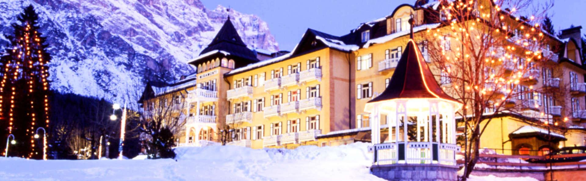 Miramonti Majestic Grand Hotel - EDIT_EXTERIOR-2.jpg