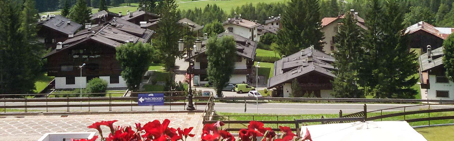 Miramonti Majestic Grand Hotel - EDIT_EXTERIOR-3.jpg