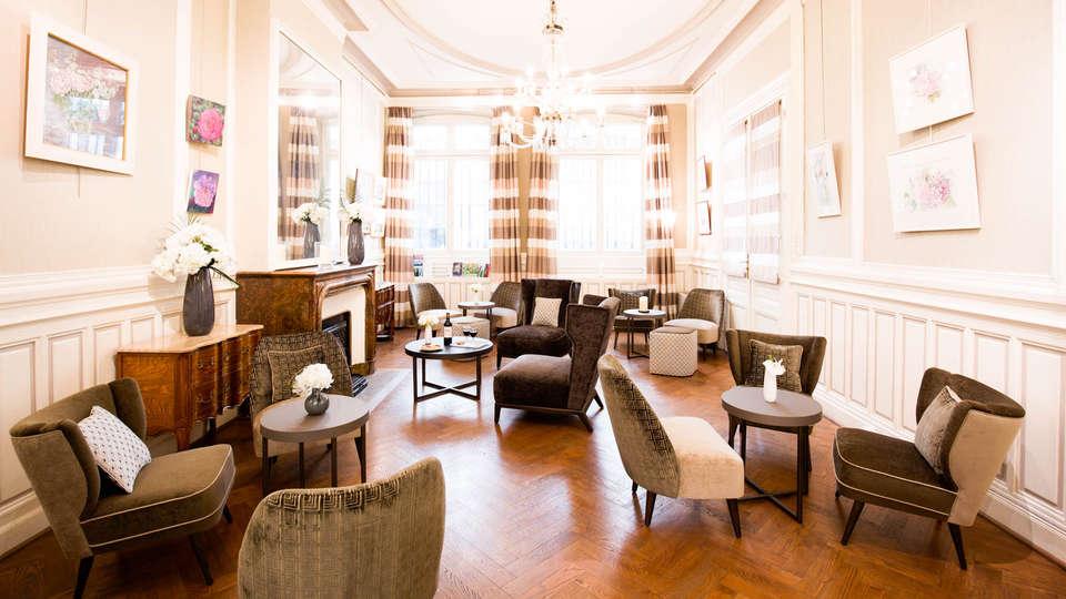 Best Western Grand Hôtel Français - EDIT_N2_LOUNGE-2.jpg