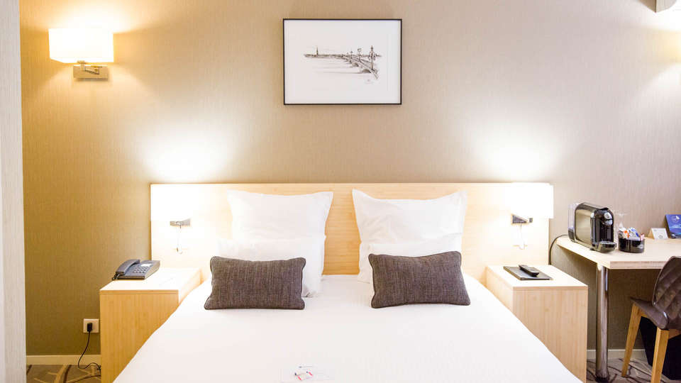 Best Western Grand Hôtel Français - EDIT_N2_ROOM-2.jpg