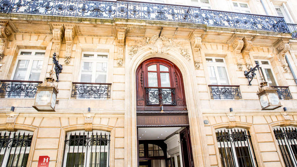 Best Western Grand Hôtel Français - EDIT_N2_FRONT-2.jpg