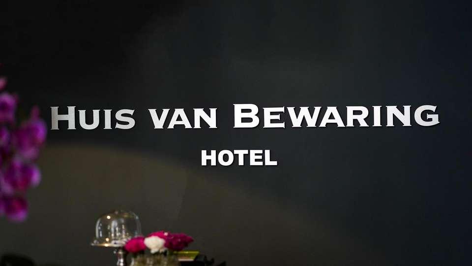 Hotel Huis van Bewaring - EDIT_NEW_LOBBY_01.jpg