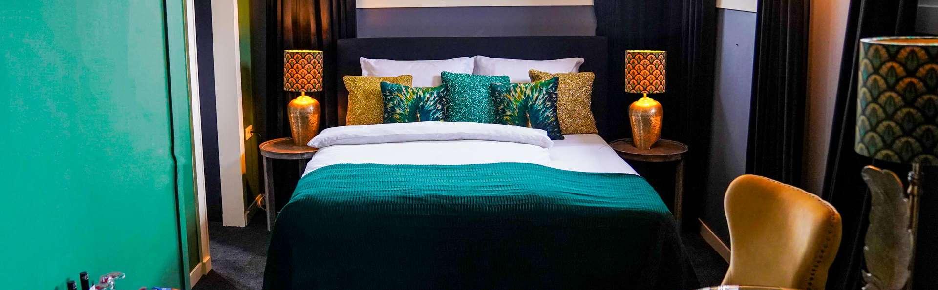 Hotel Huis van Bewaring - EDIT_NEW_STANDARD_07.jpg