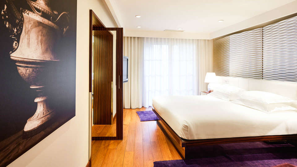Maison Pic - EDIT_Room-2.jpg