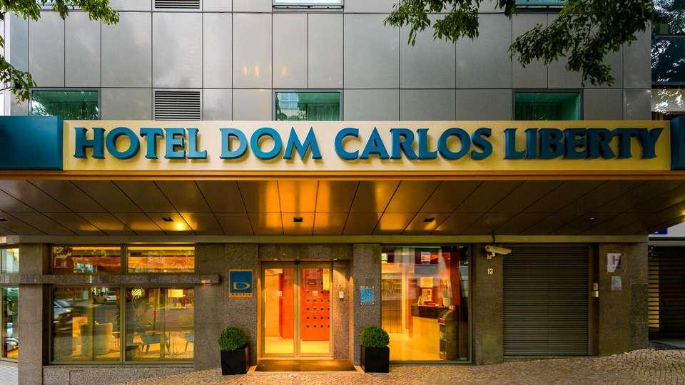 Hotel Dom Carlos Liberty - EDIT_FRONT_01.jpg