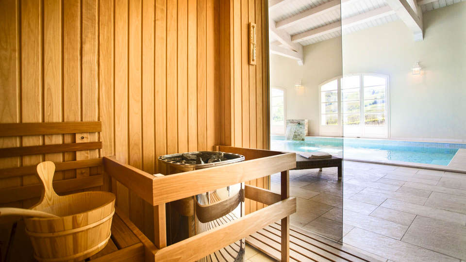 Borgo Conde Wine Resort - EDIT_NEW_Wellness1.jpg