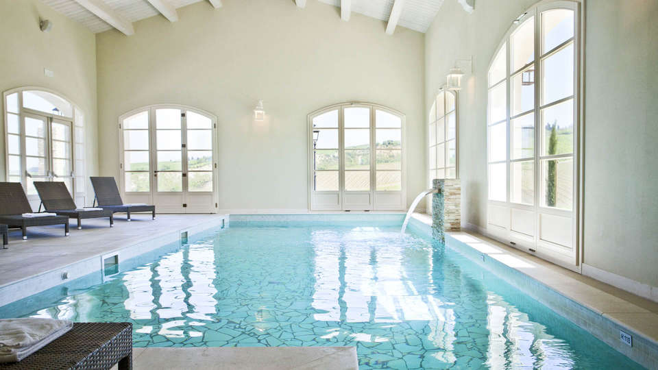 Borgo Conde Wine Resort - EDIT_NEW_Wellness3.jpg