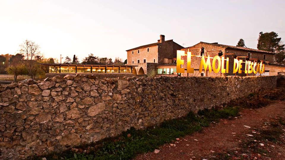 Hotel El Molí de l'Escala - EDIT_Exterior2.jpg
