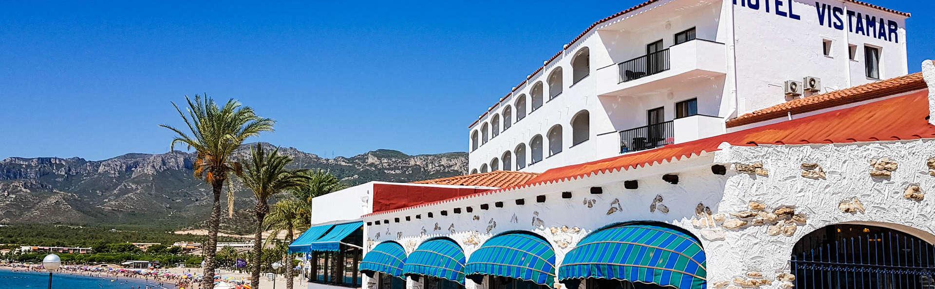 Hotel Vistamar - EDIT_NEW_EXTERIOR-7.jpg