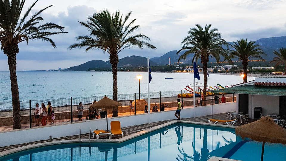 Hotel Vistamar - EDIT_NEW_EXTERIOR-8.jpg