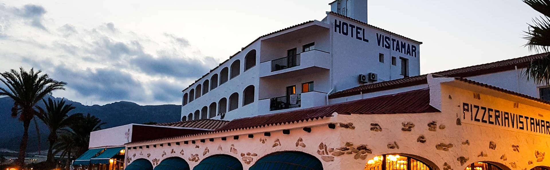 Hotel Vistamar - EDIT_NEW_EXTERIOR-9.jpg