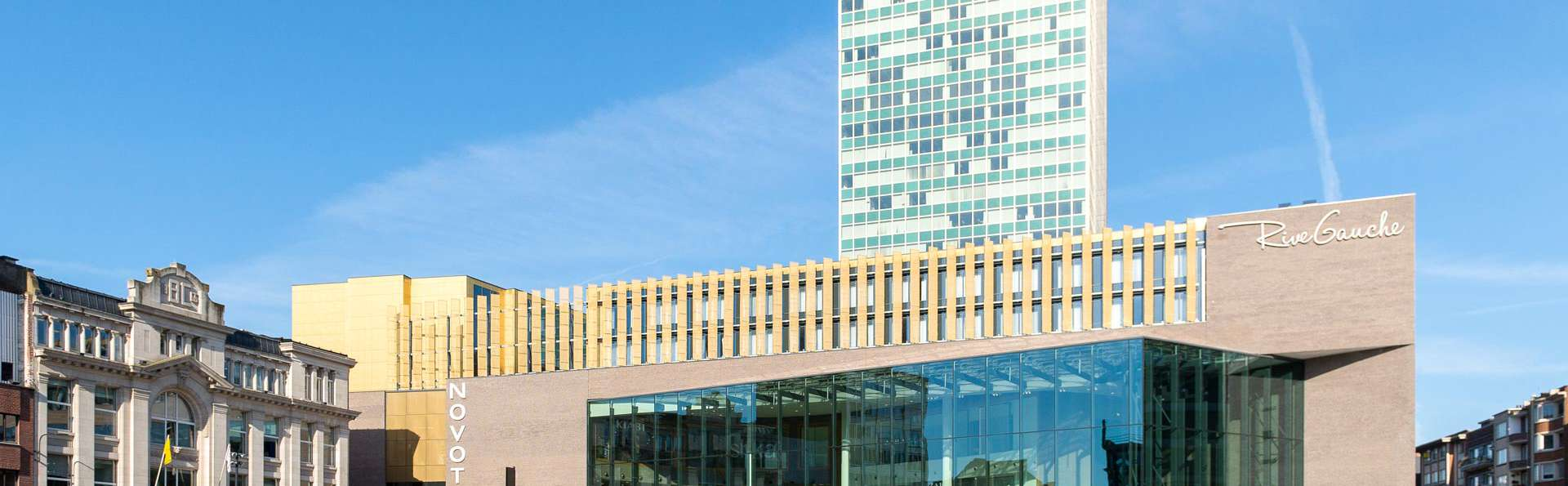 Novotel Charleroi Centre - EDIT_FRONT_02.jpg