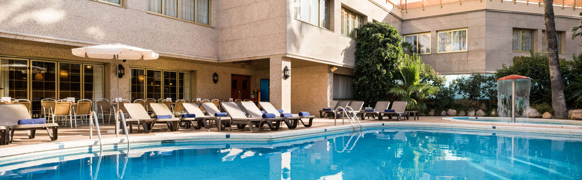 H Top Amaika 4* Superior - Adults Only (16+) - EDIT_POOL2.jpg