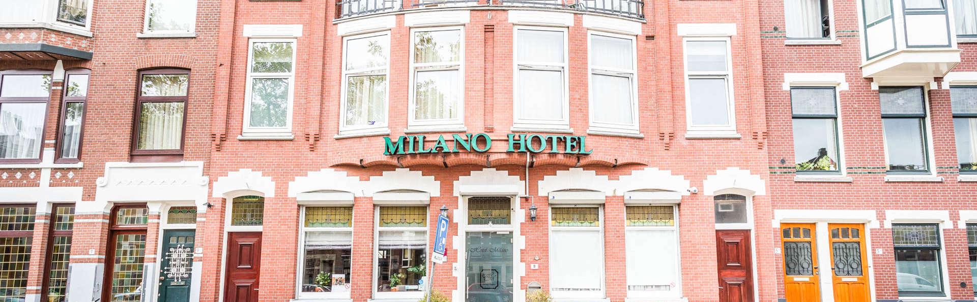 Hotel Milano Rotterdam - EDIT_N3_FRONT.jpg