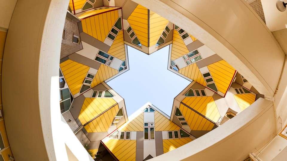 Hotel Milano Rotterdam - EDIT_ROTTERDAM_02.jpg