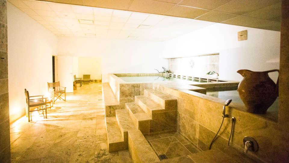 The Florence Hills Resort & Spa - EDIT_NEW_WELLNESS-3.jpg