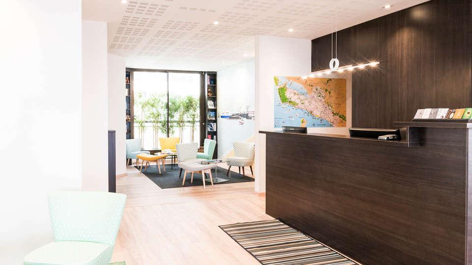 Best Western Hôtel Royan Ocean  - EDIT_NEW_LOOBY-2.jpg