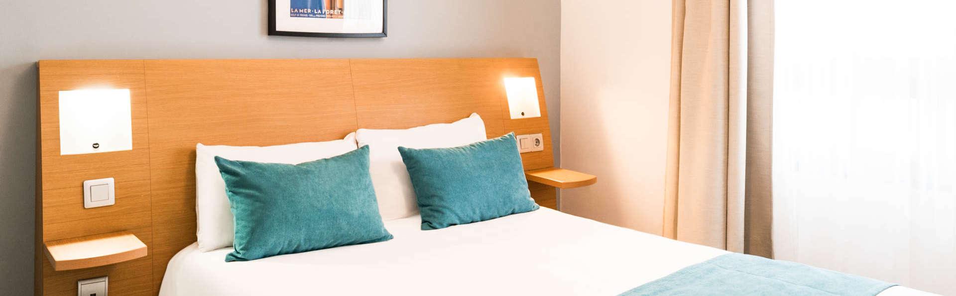 Hotel The Originals Royan Foncillon (ex Inter-Hotel) - EDIT_NEW_ROOM-4.jpg
