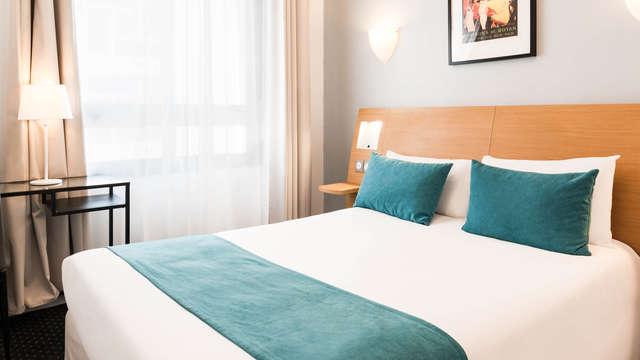 Best Western Hotel Royan Ocean