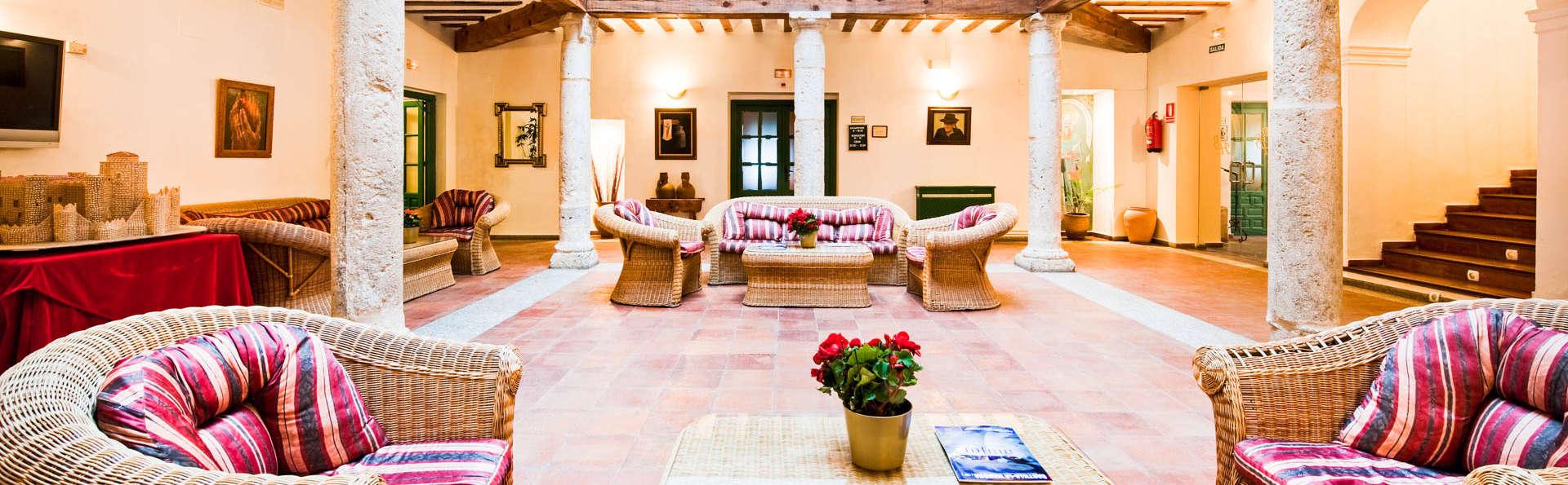 Palacio Buenavista Hospedería - EDIT_NEW_LOOBY.jpg