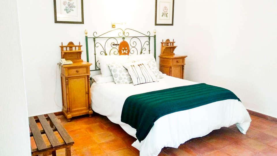Palacio Buenavista Hospedería - EDIT_NEW_ROOM-8.jpg