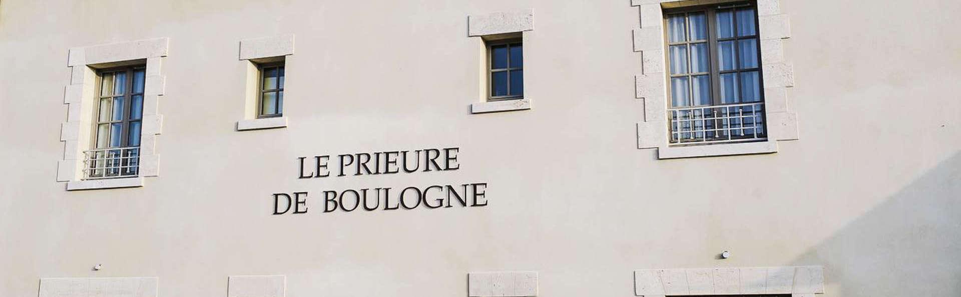 Le Prieuré de Boulogne - EDIT_FRONT2.jpg