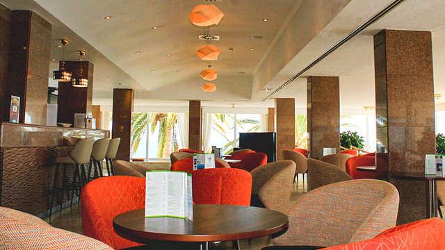 Holiday Inn Algarve