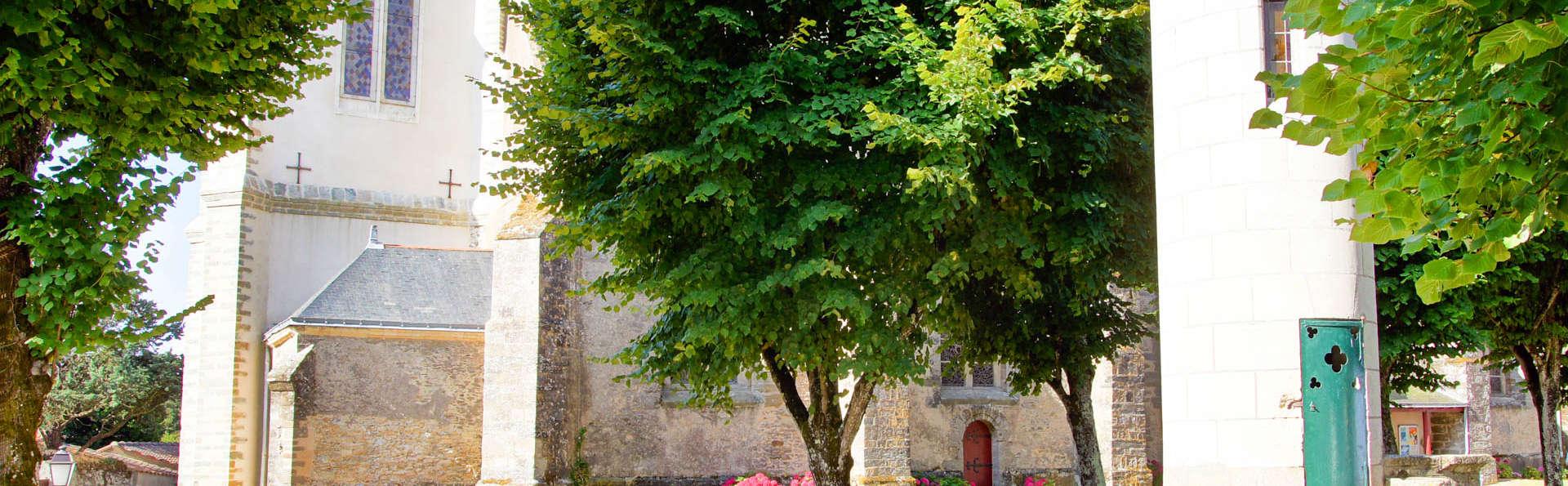 Auberge de Savoie - Edit_Destination.jpg