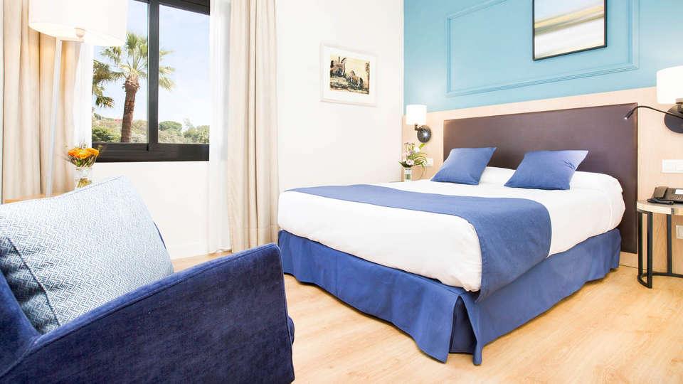 Gran Hotel Monterrey - EDIT_N2_Confort.jpg