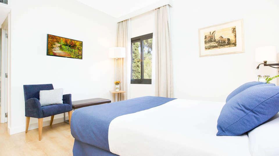 Gran Hotel Monterrey - EDIT_N2_Confort2.jpg