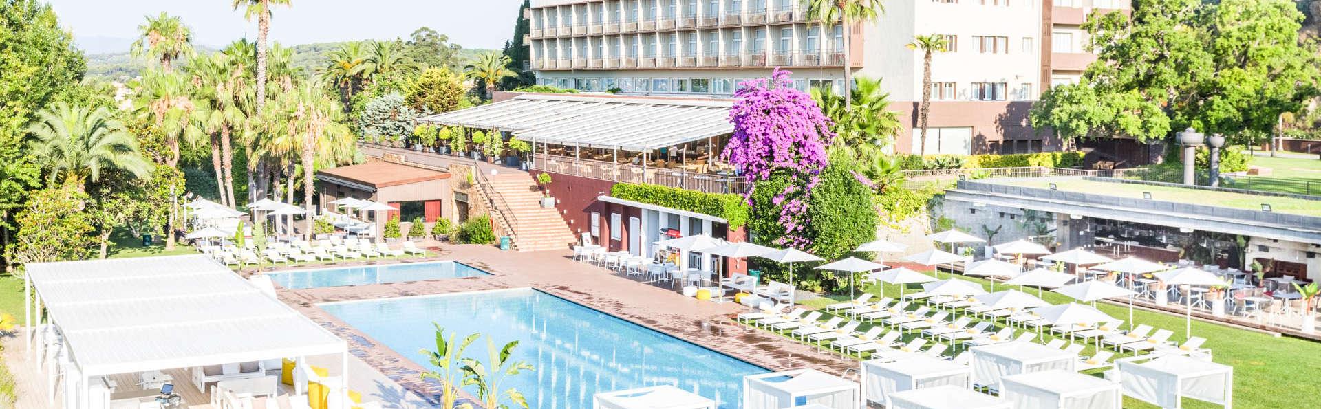 Gran Hotel Monterrey - EDIT_N2_FRONT1.jpg