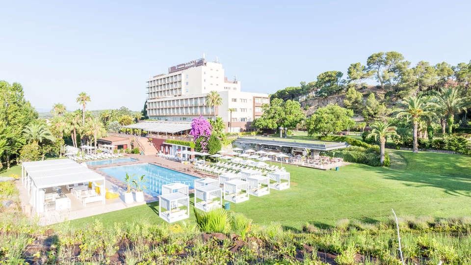 Gran Hotel Monterrey - EDIT_N2_FRONT0.jpg