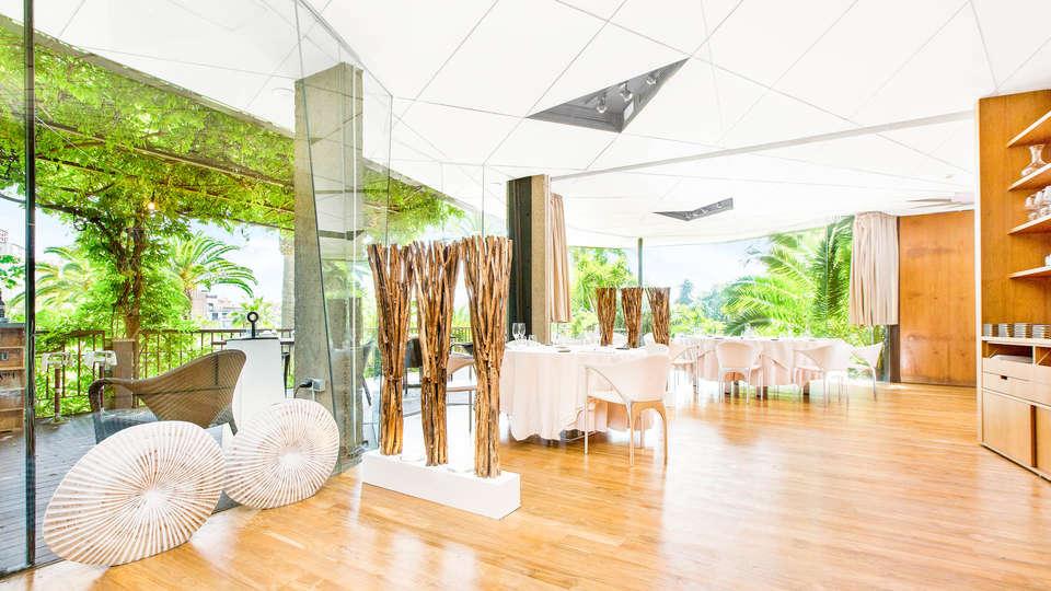 Gran Hotel Monterrey - EDIT_N2_LOOBY3.jpg
