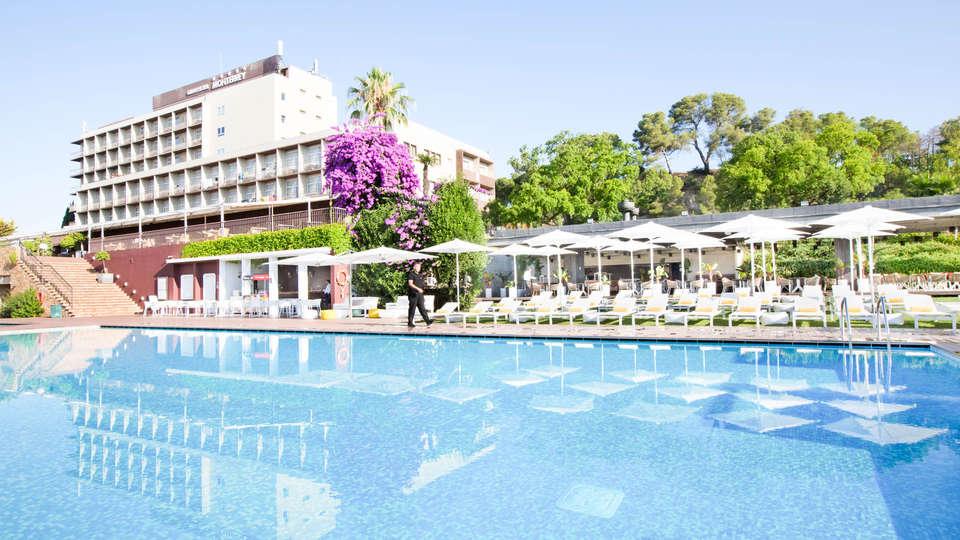 Gran Hotel Monterrey - EDIT_N2_POOL4.jpg